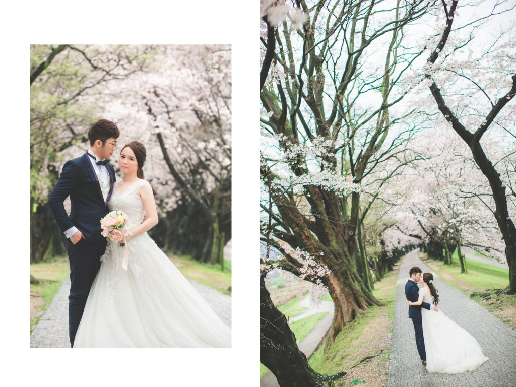 mingyungphoto-20160403%ef%bc%8d0002