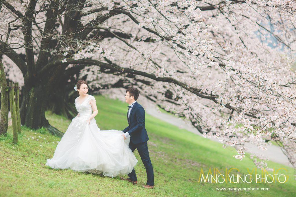mingyungphoto-20160403%ef%bc%8d0004