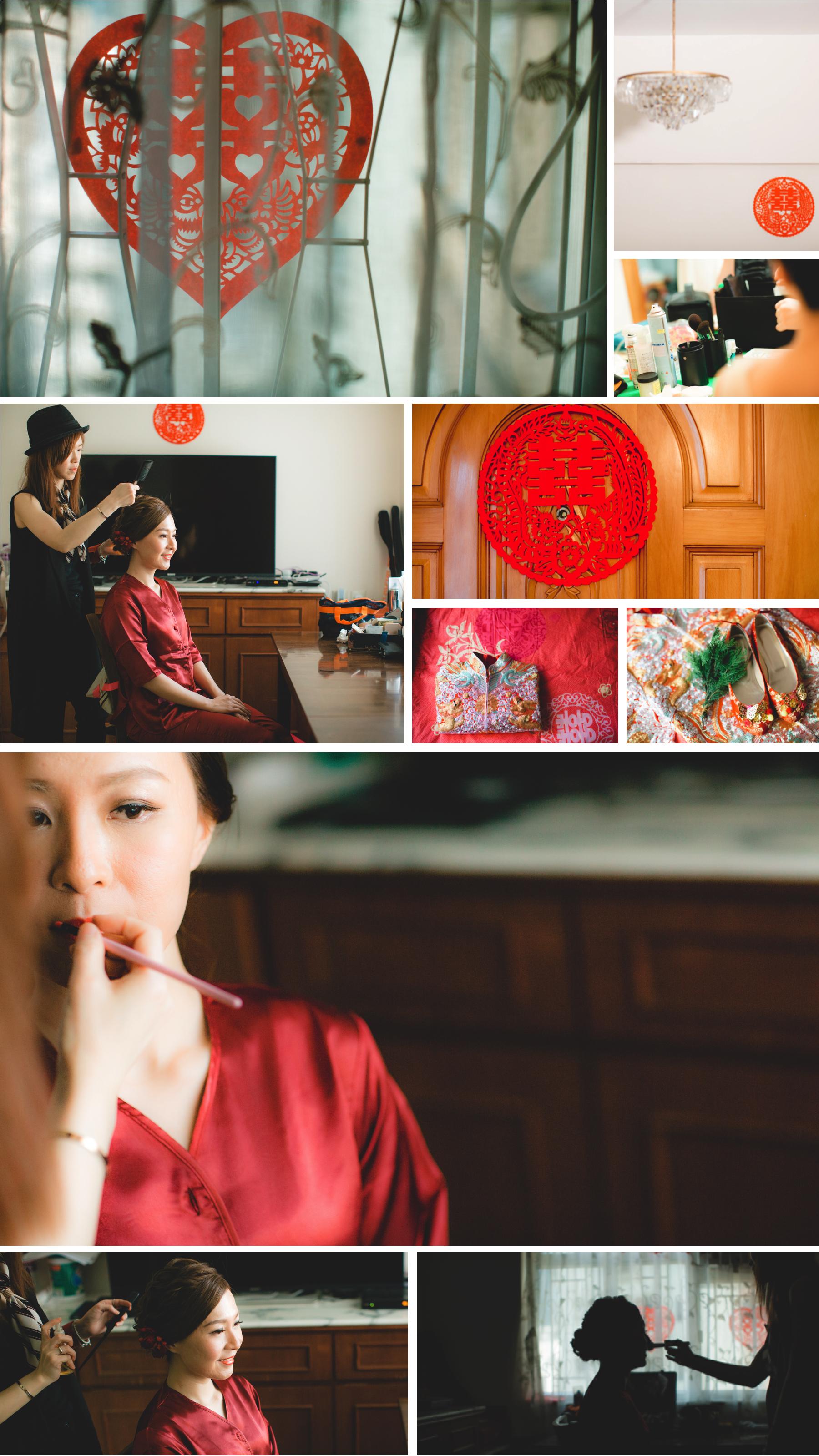 mingyungphoto-201606240001