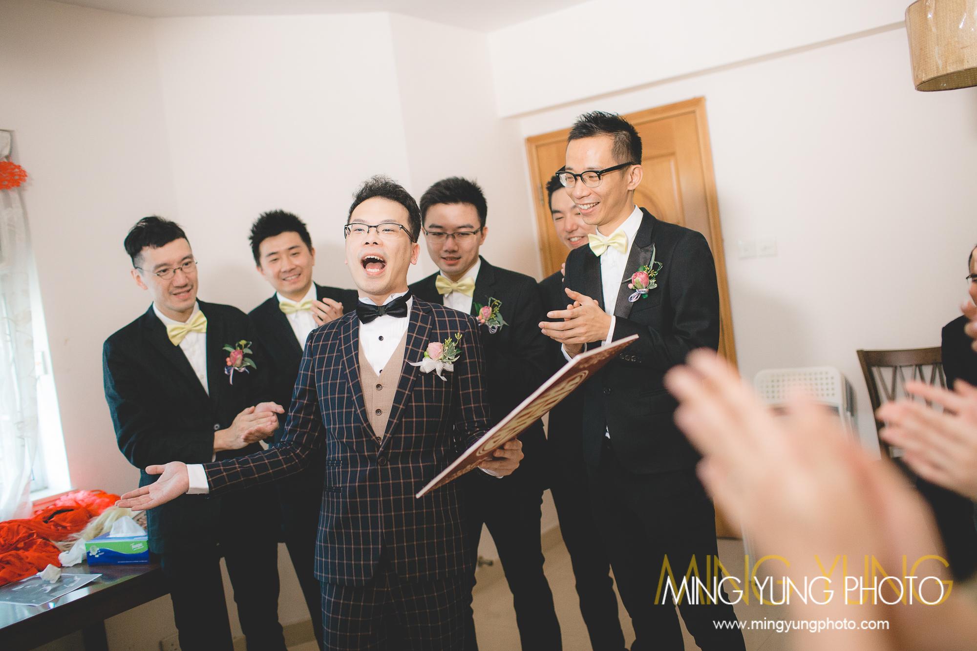 mingyungphoto-201606240011