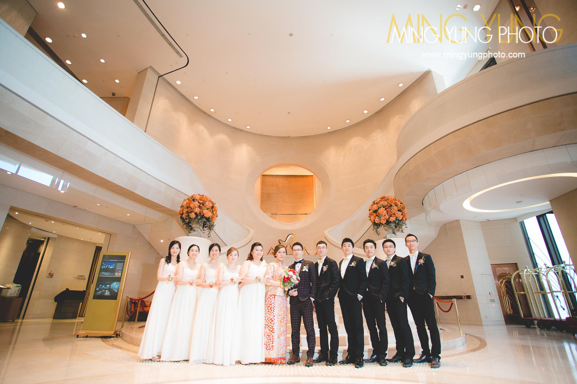 mingyungphoto-201606240019