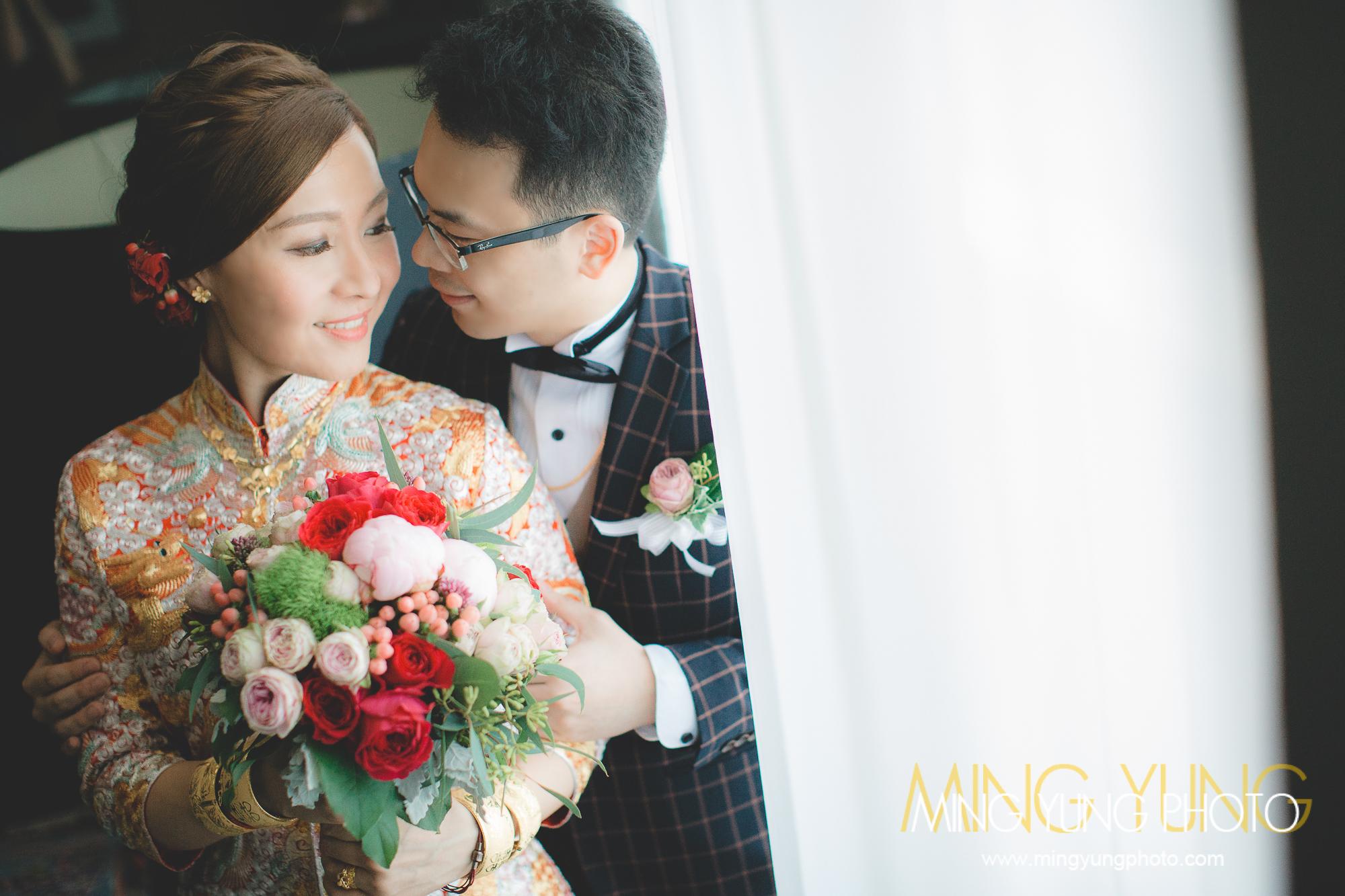 mingyungphoto-201606240023