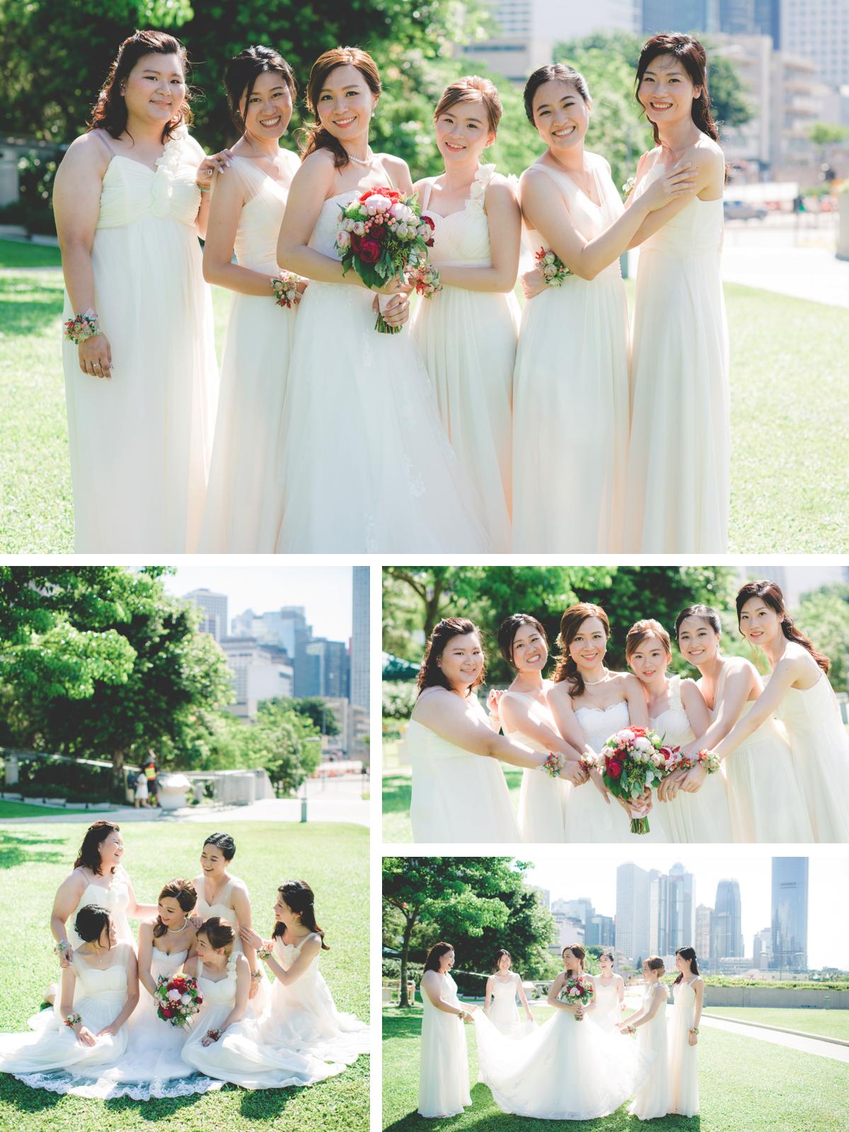 mingyungphoto-201606240027