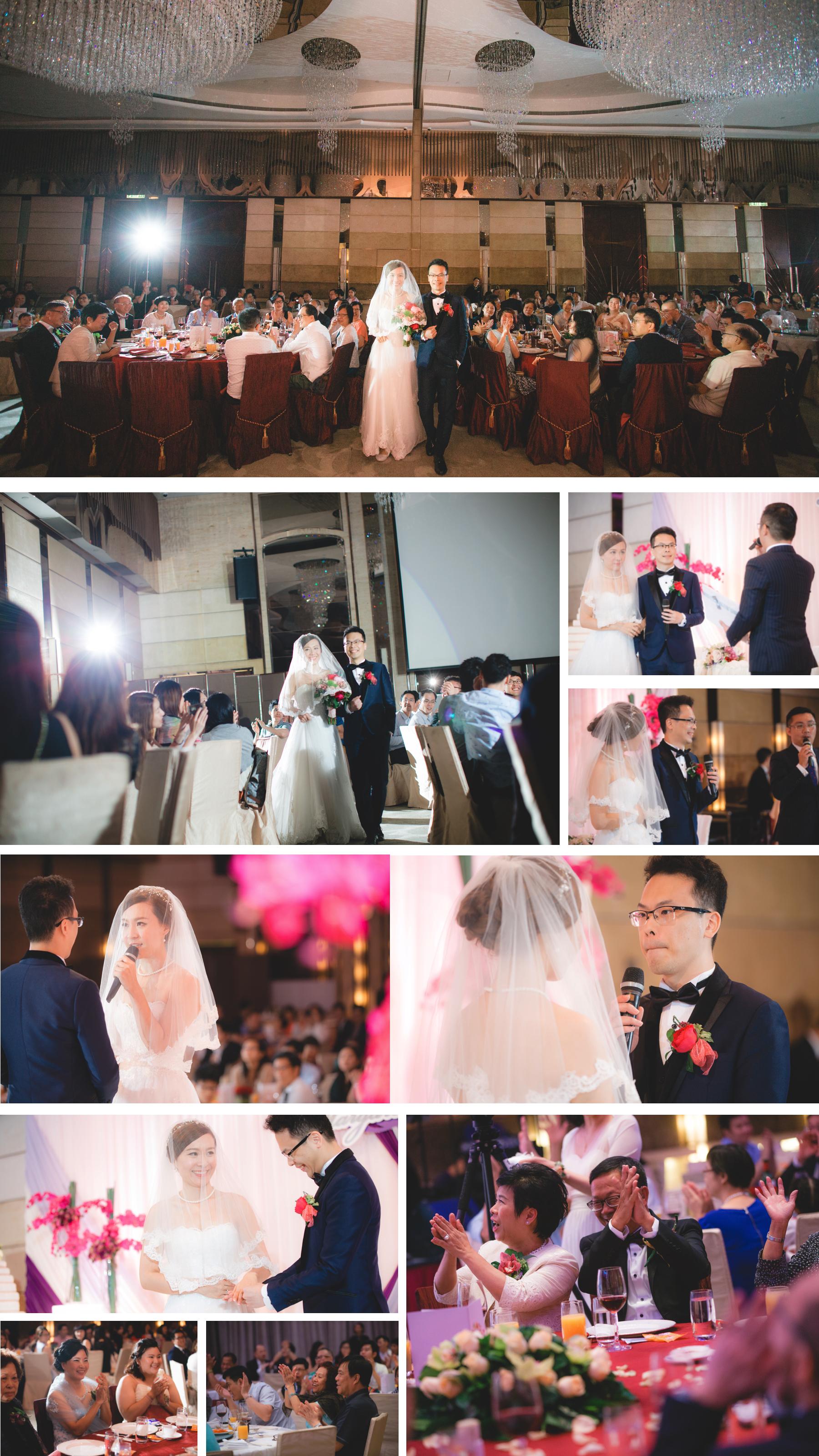 mingyungphoto-201606240034