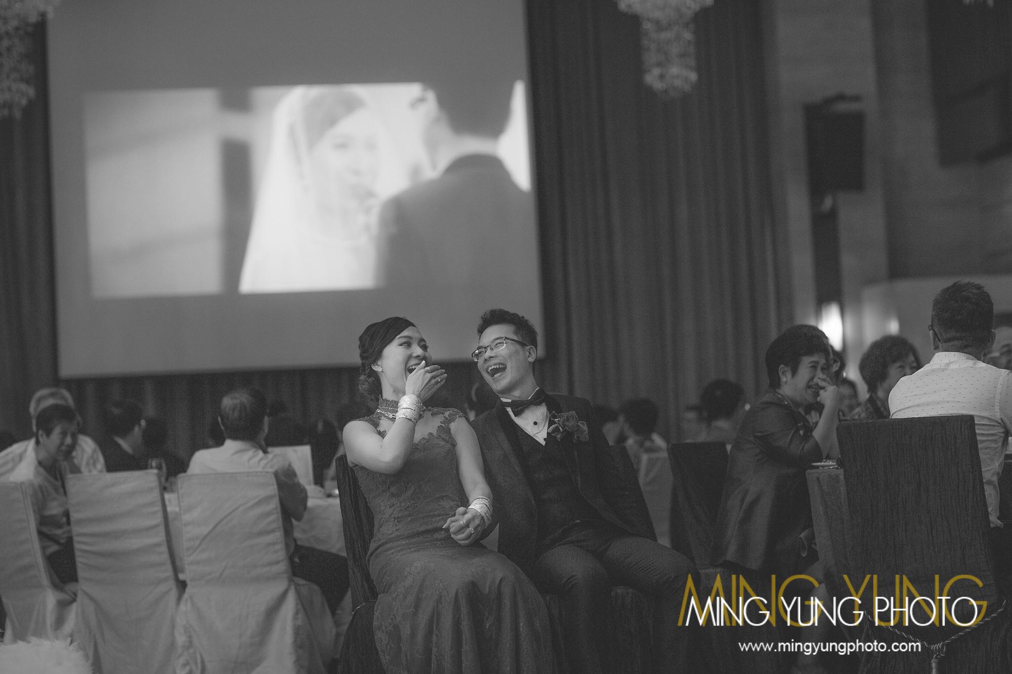 mingyungphoto-201606240041