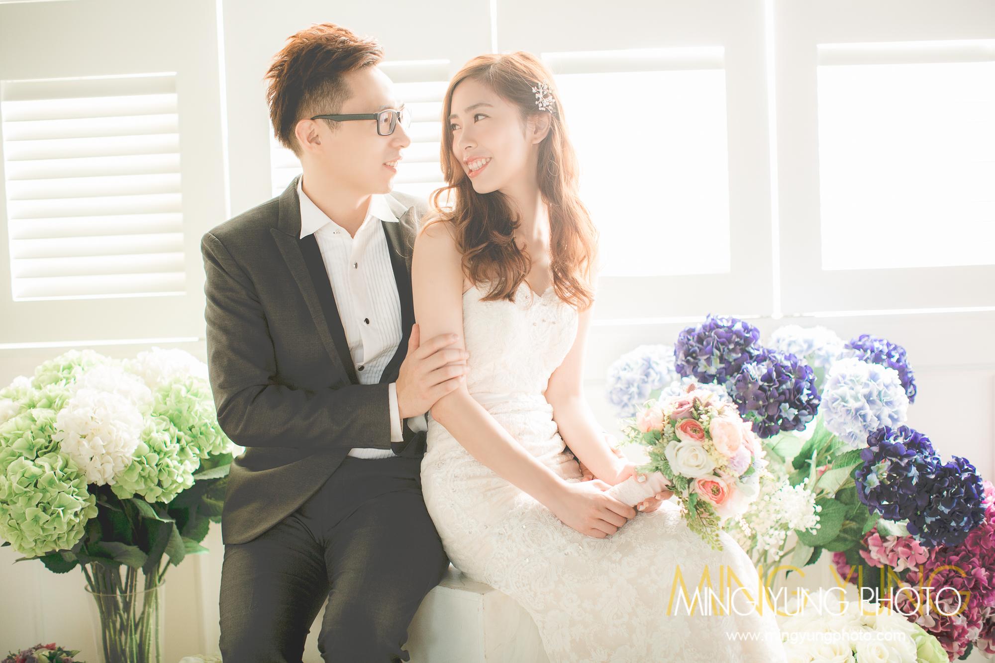 mingyungphoto-20160712-0001