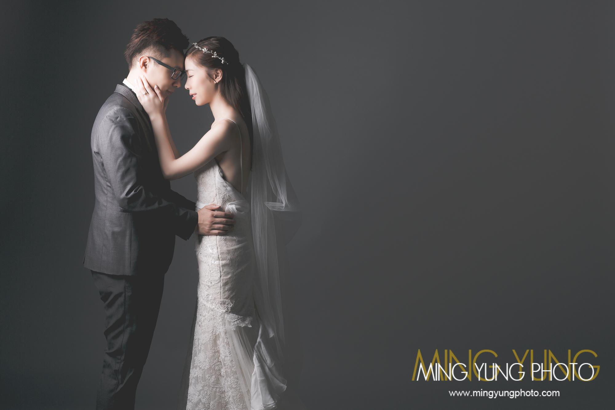 mingyungphoto-20160712-0003