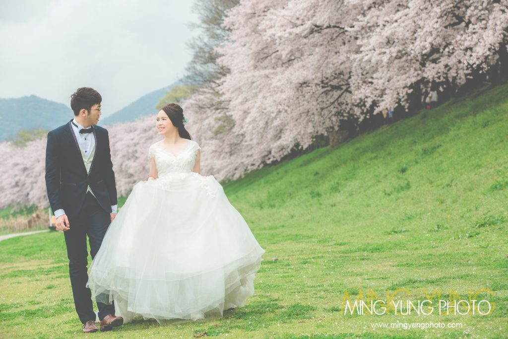 mingyungphoto-20160403%ef%bc%8d0006