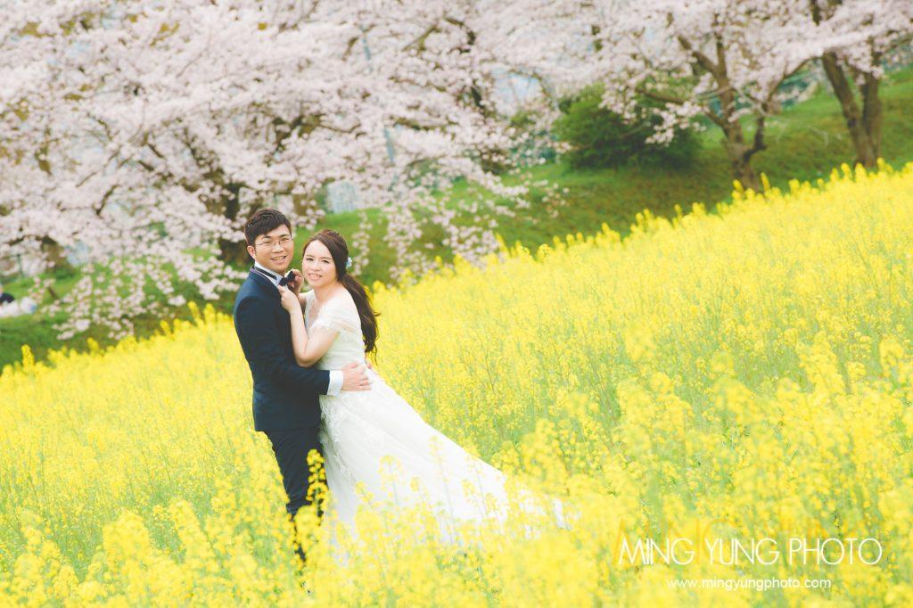mingyungphoto-20160403%ef%bc%8d0008