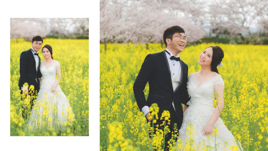 mingyungphoto-20160403%ef%bc%8d0009