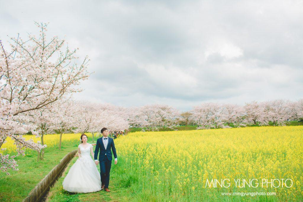 mingyungphoto-20160403%ef%bc%8d0010