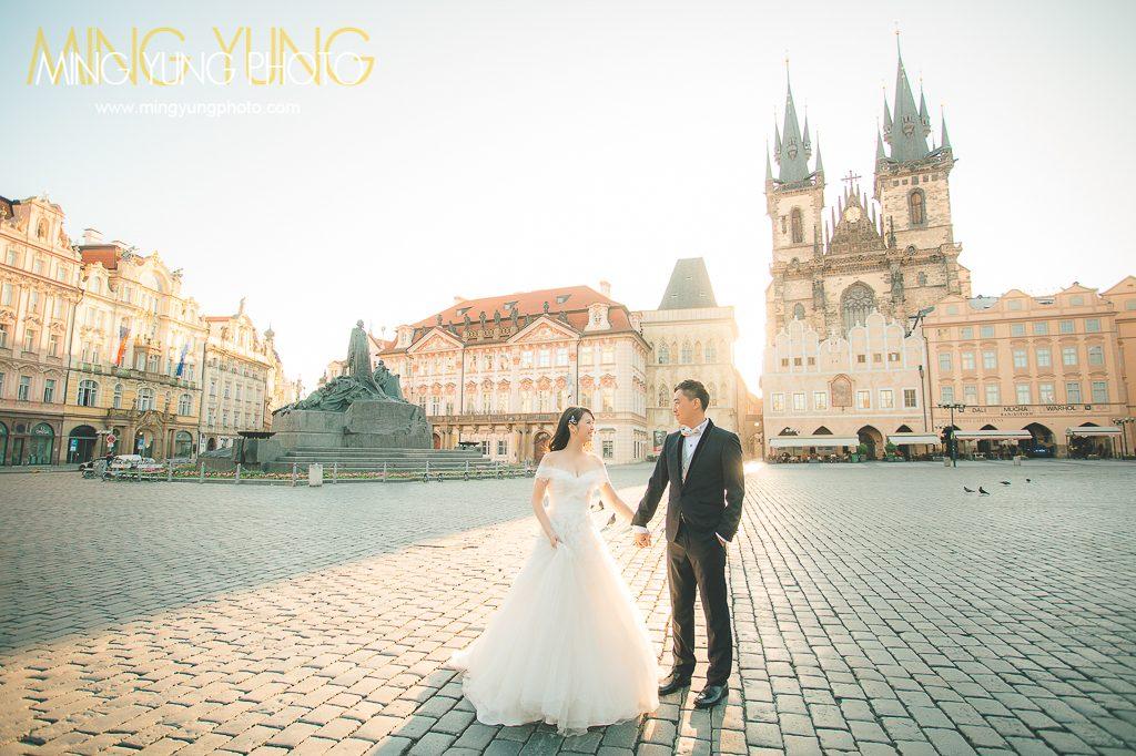 mingyungphoto-20160604-0002