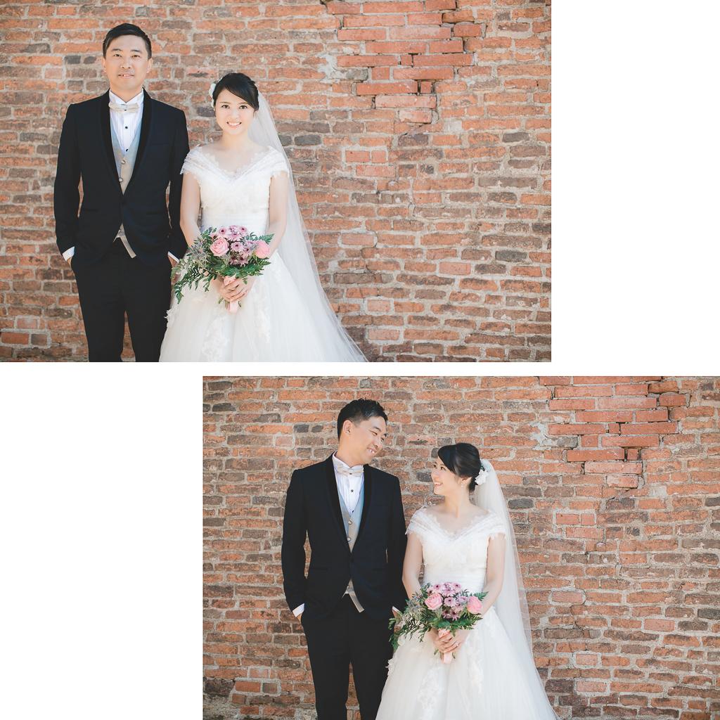 mingyungphoto-20160604-0007