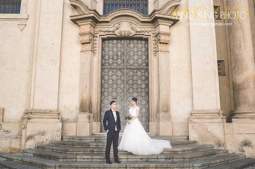 mingyungphoto-20160604-0008