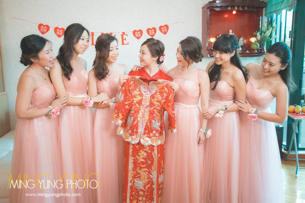 mingyungphoto-2016091604