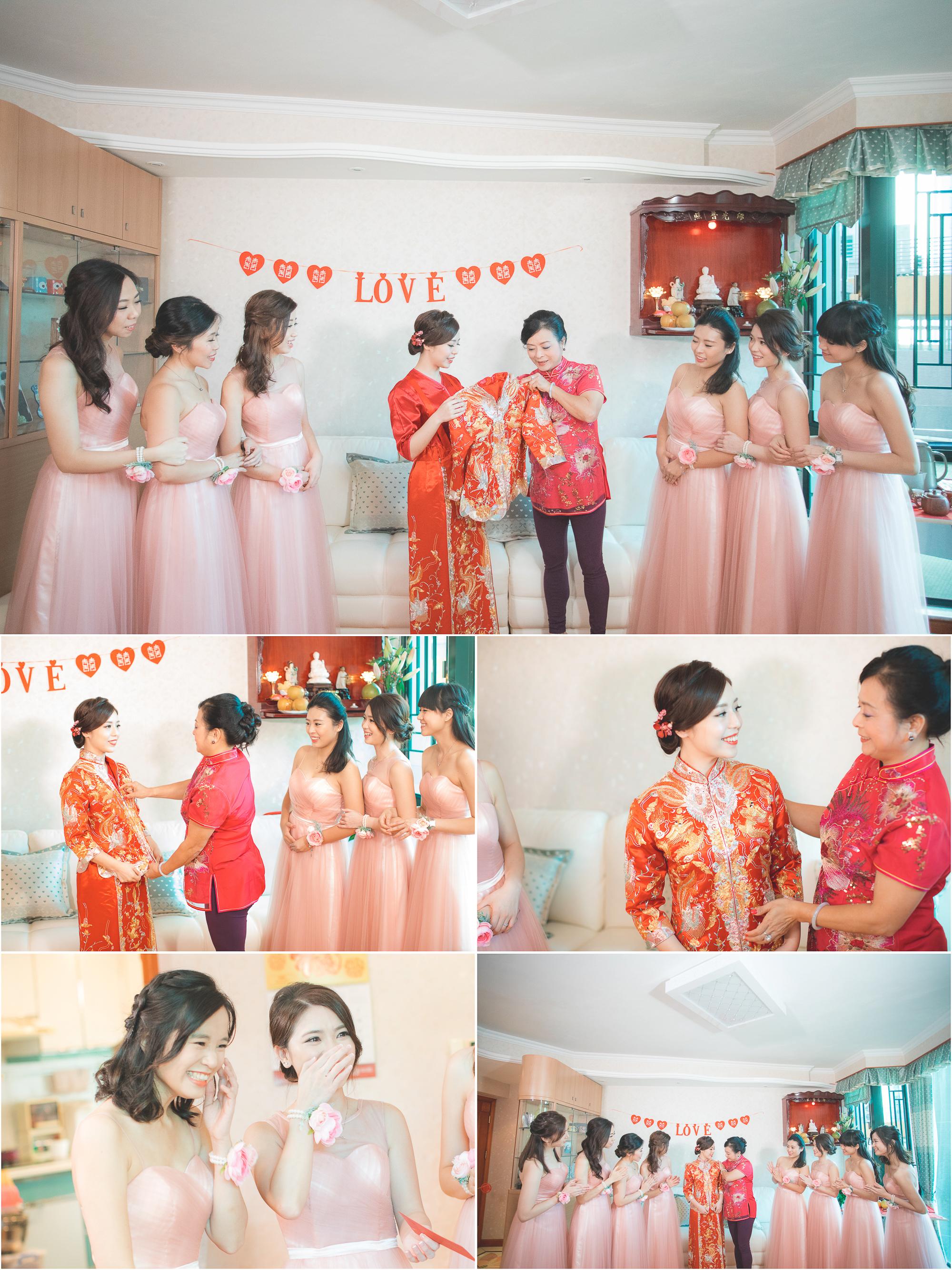 mingyungphoto-2016091605