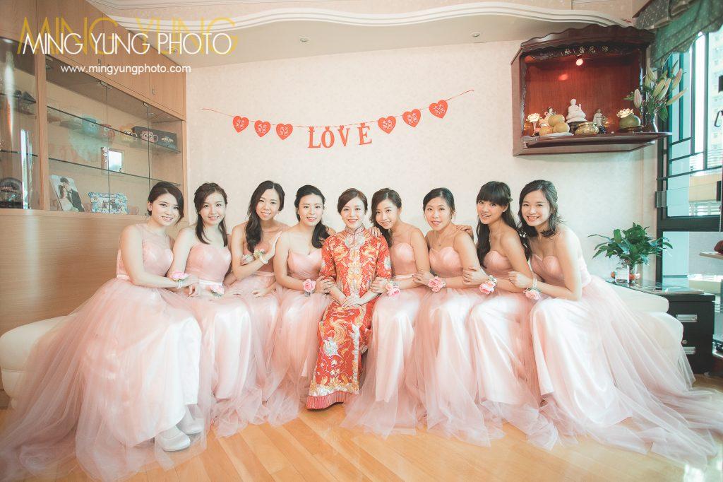 mingyungphoto-2016091606