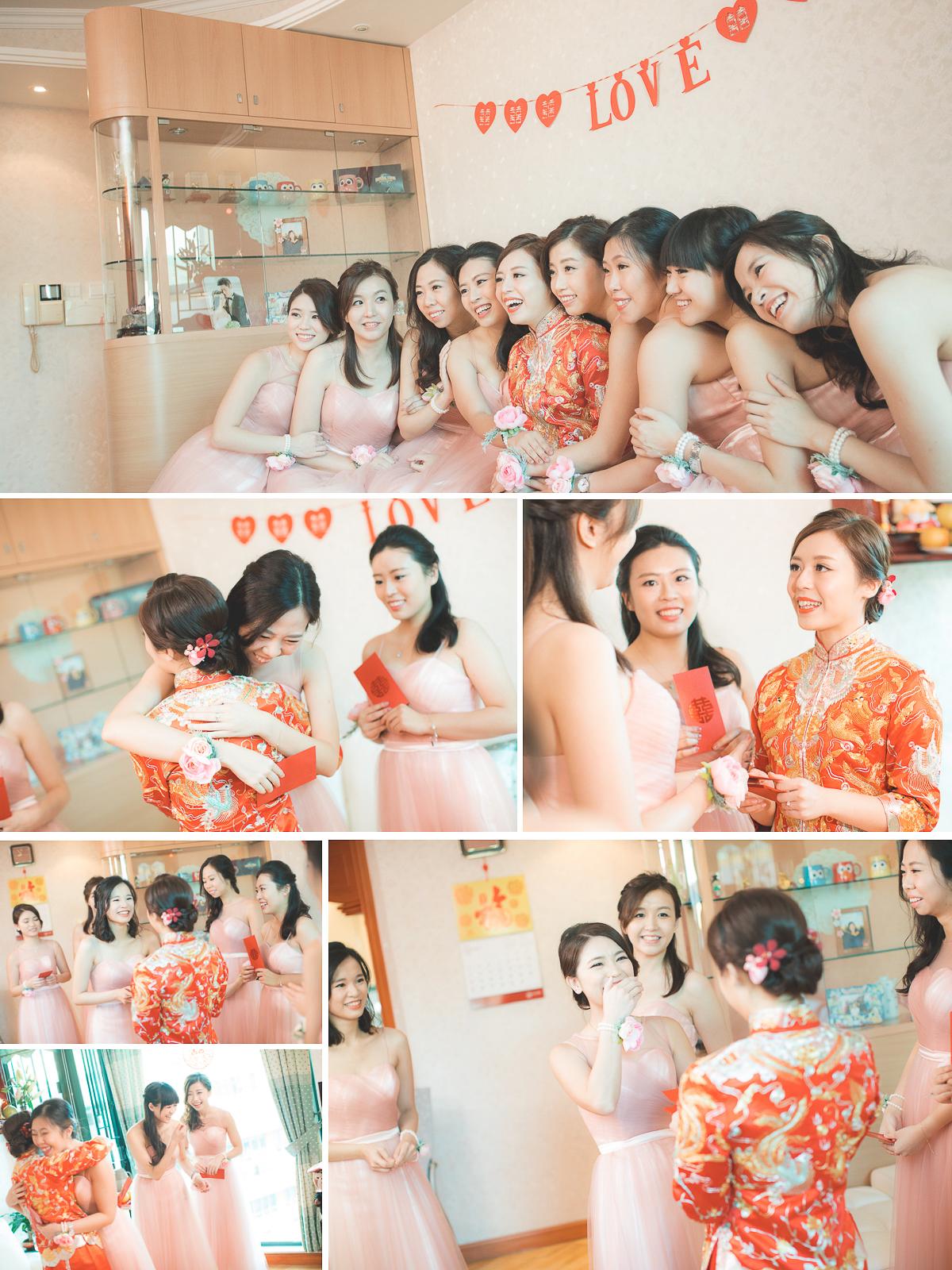 mingyungphoto-2016091607