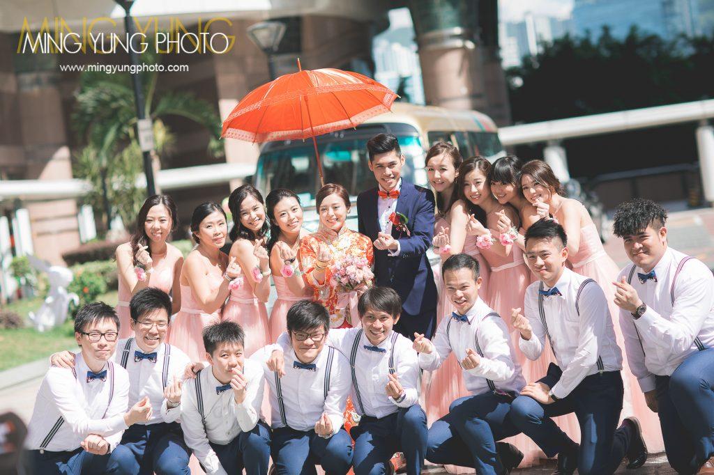 mingyungphoto-2016091618
