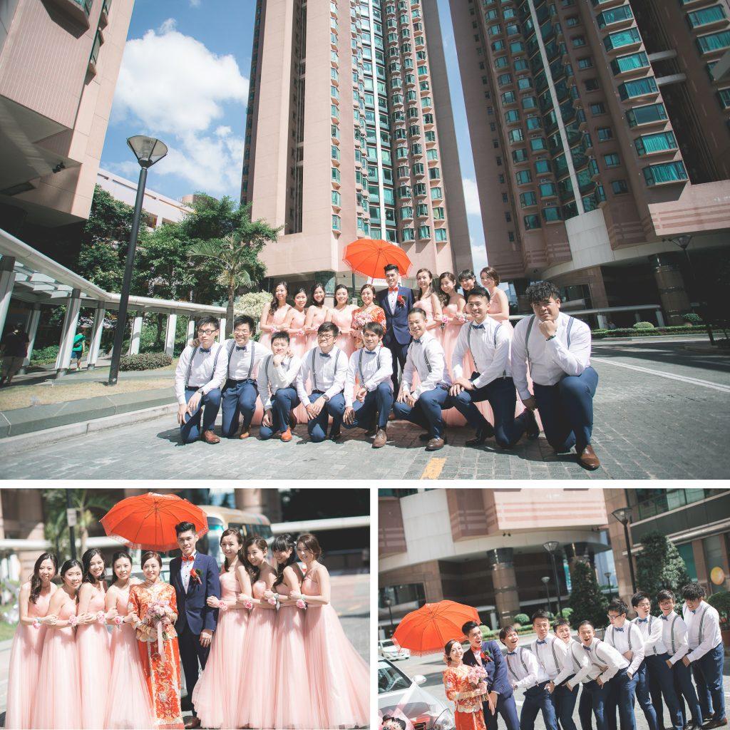 mingyungphoto-2016091620