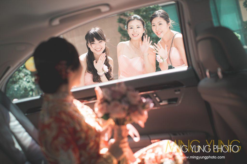 mingyungphoto-2016091621