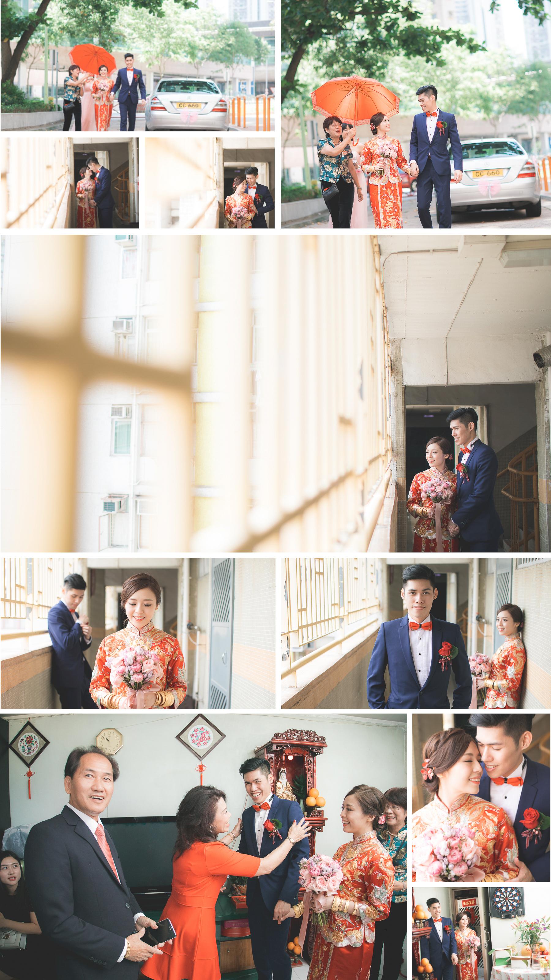 mingyungphoto-2016091622