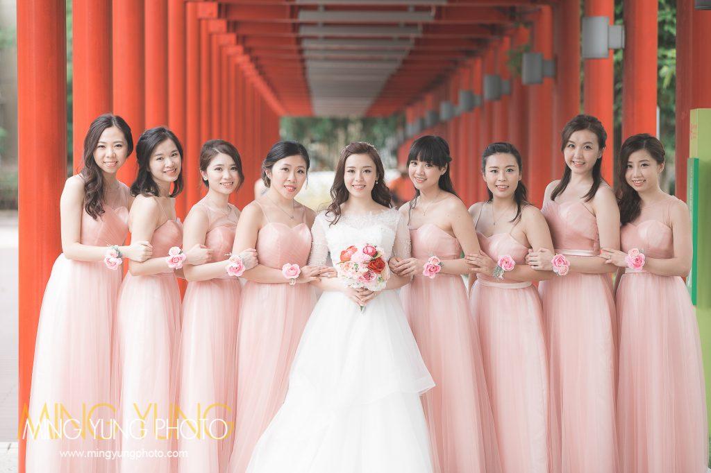 mingyungphoto-2016091624