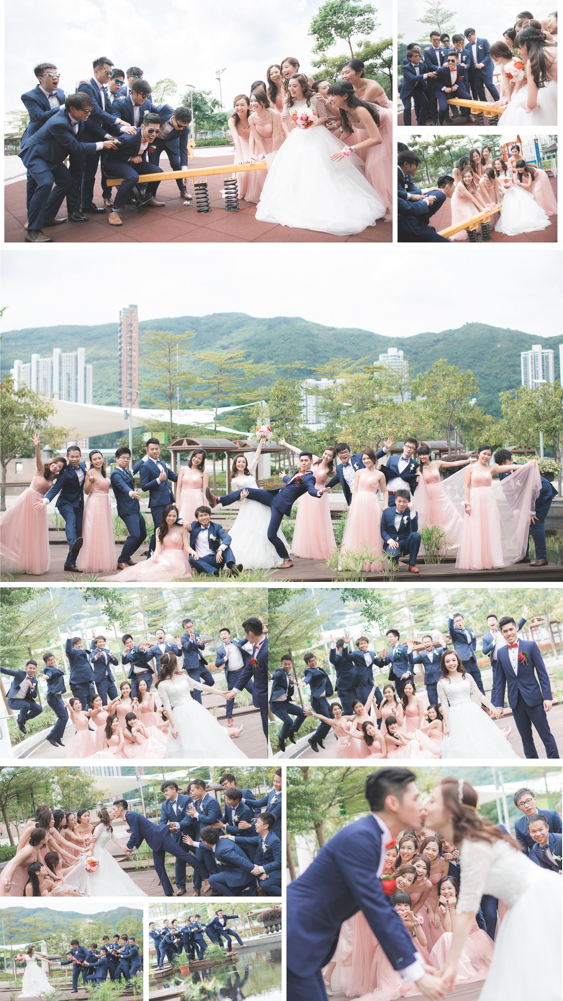 mingyungphoto-2016091625