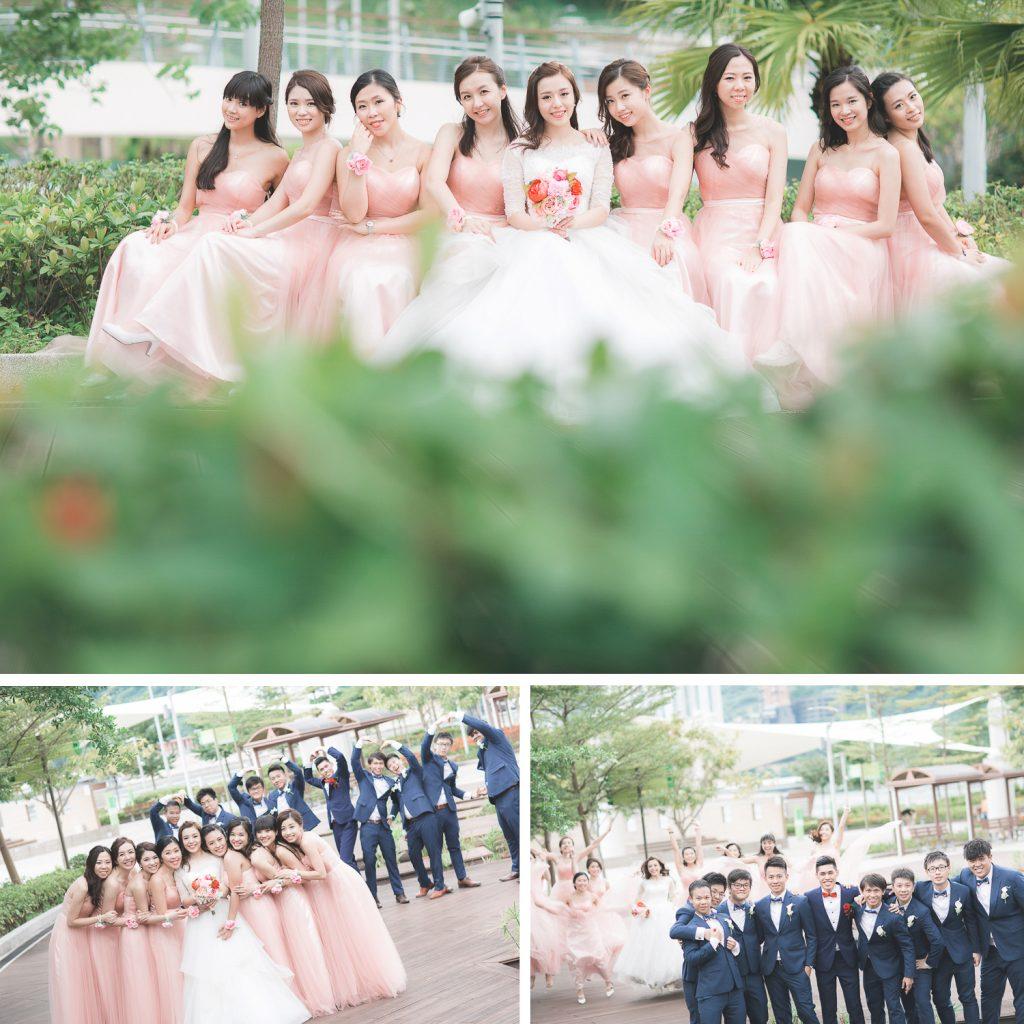 mingyungphoto-2016091626