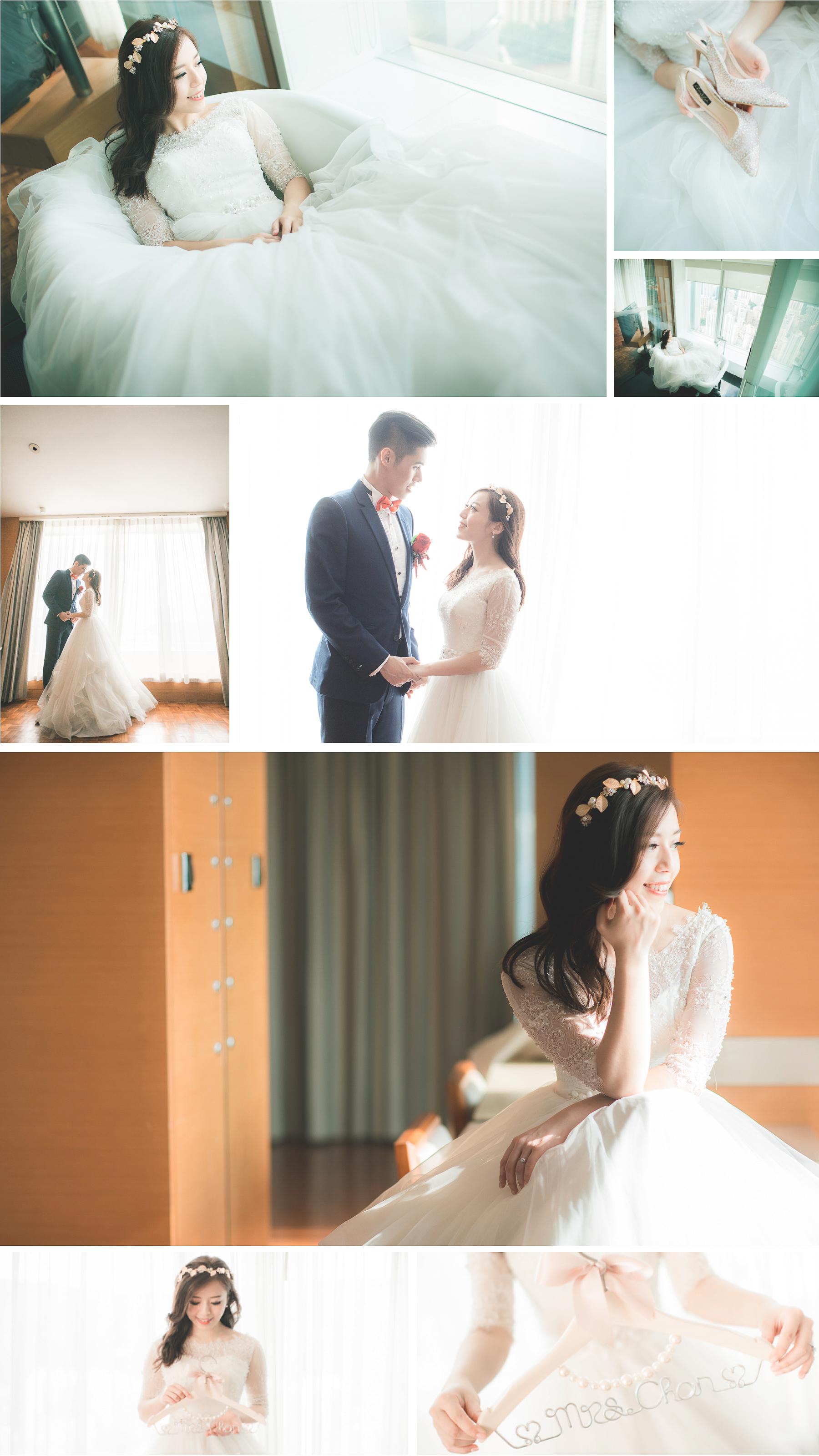 mingyungphoto-2016091630