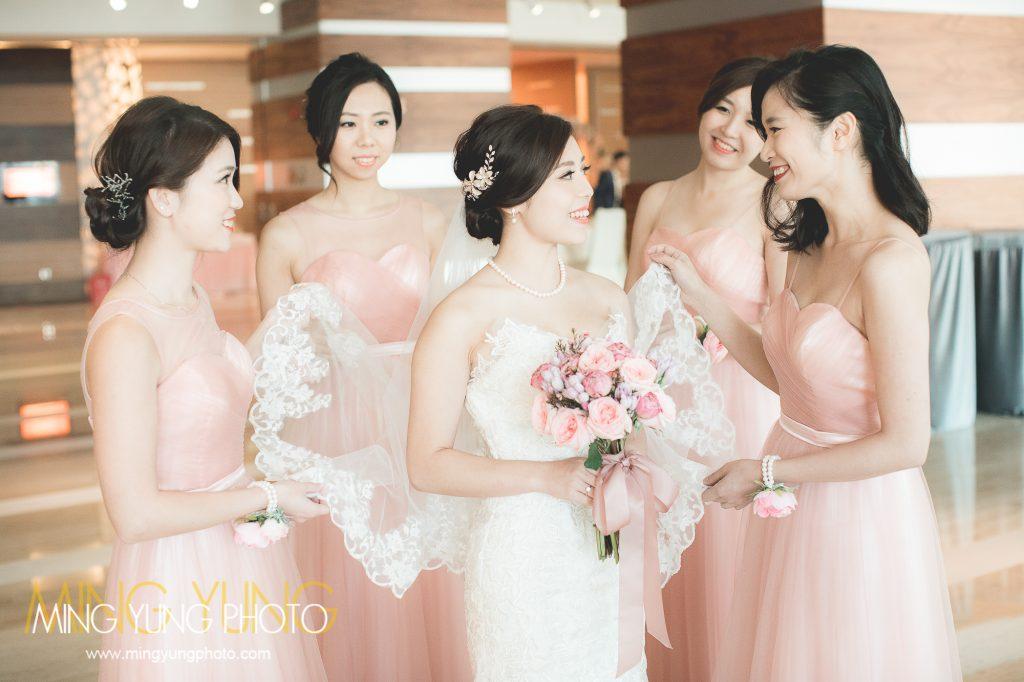 mingyungphoto-2016091632