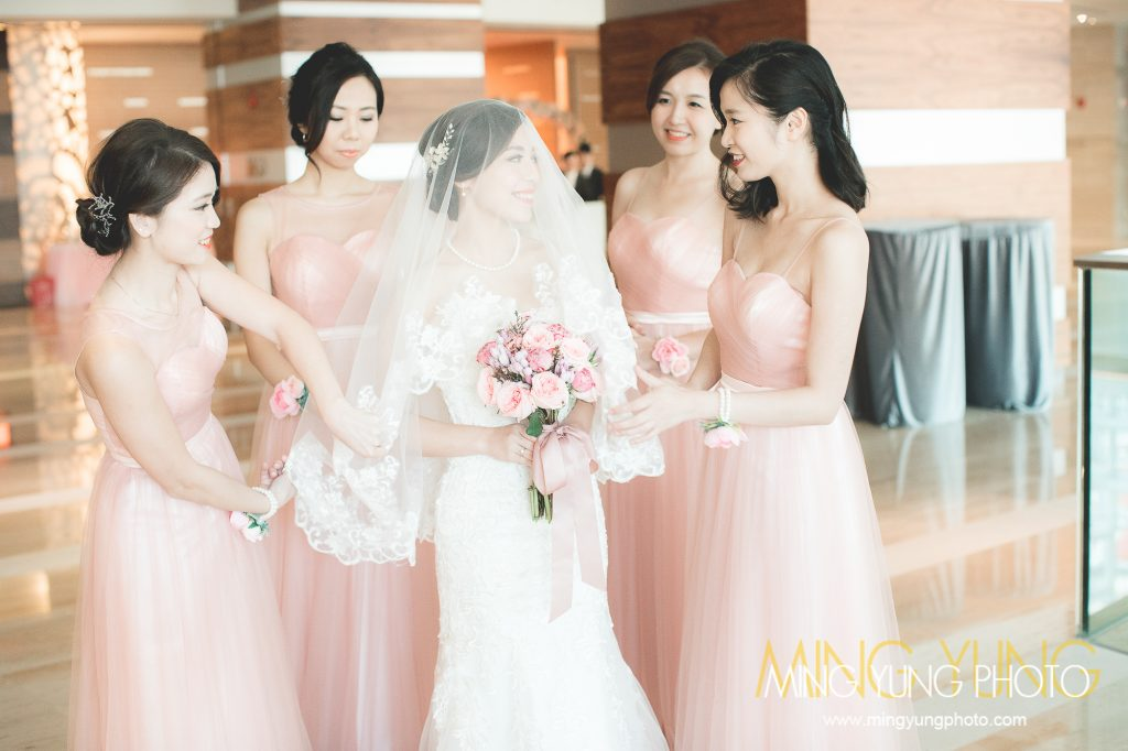 mingyungphoto-2016091633