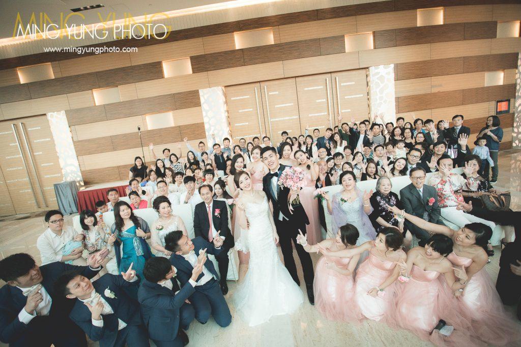 mingyungphoto-2016091638