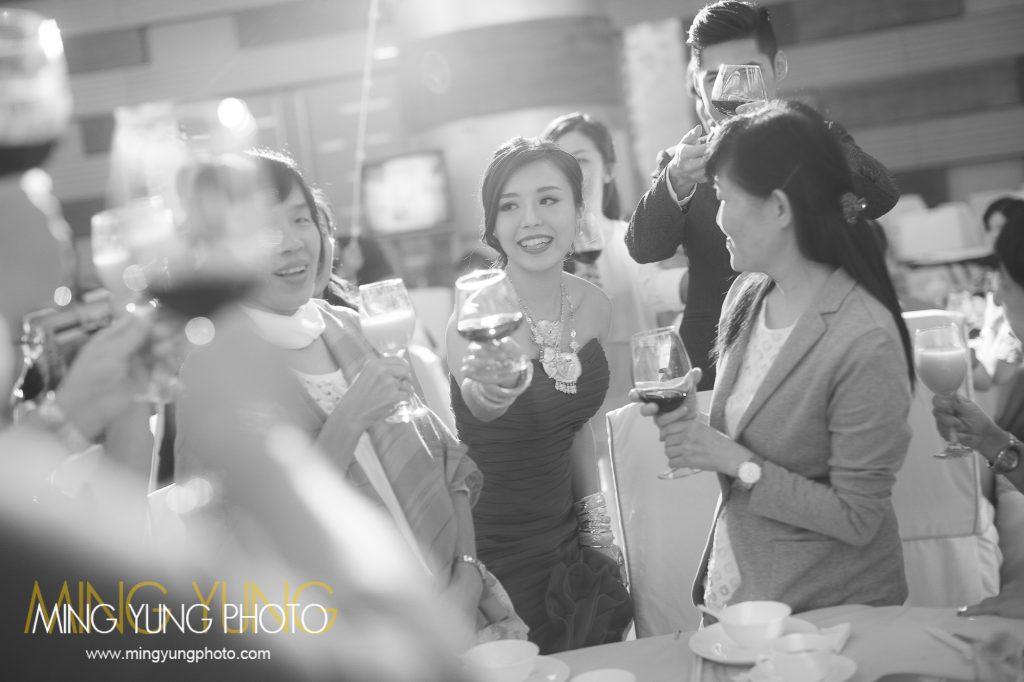 mingyungphoto-2016091642