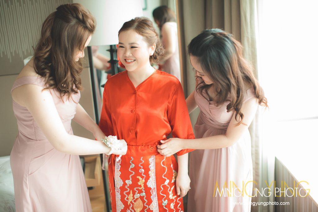 mingyungphoto-20161001-03