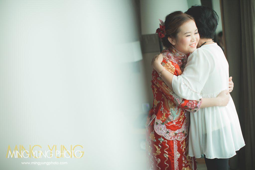 mingyungphoto-20161001-05