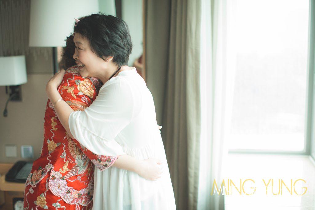 mingyungphoto-20161001-06