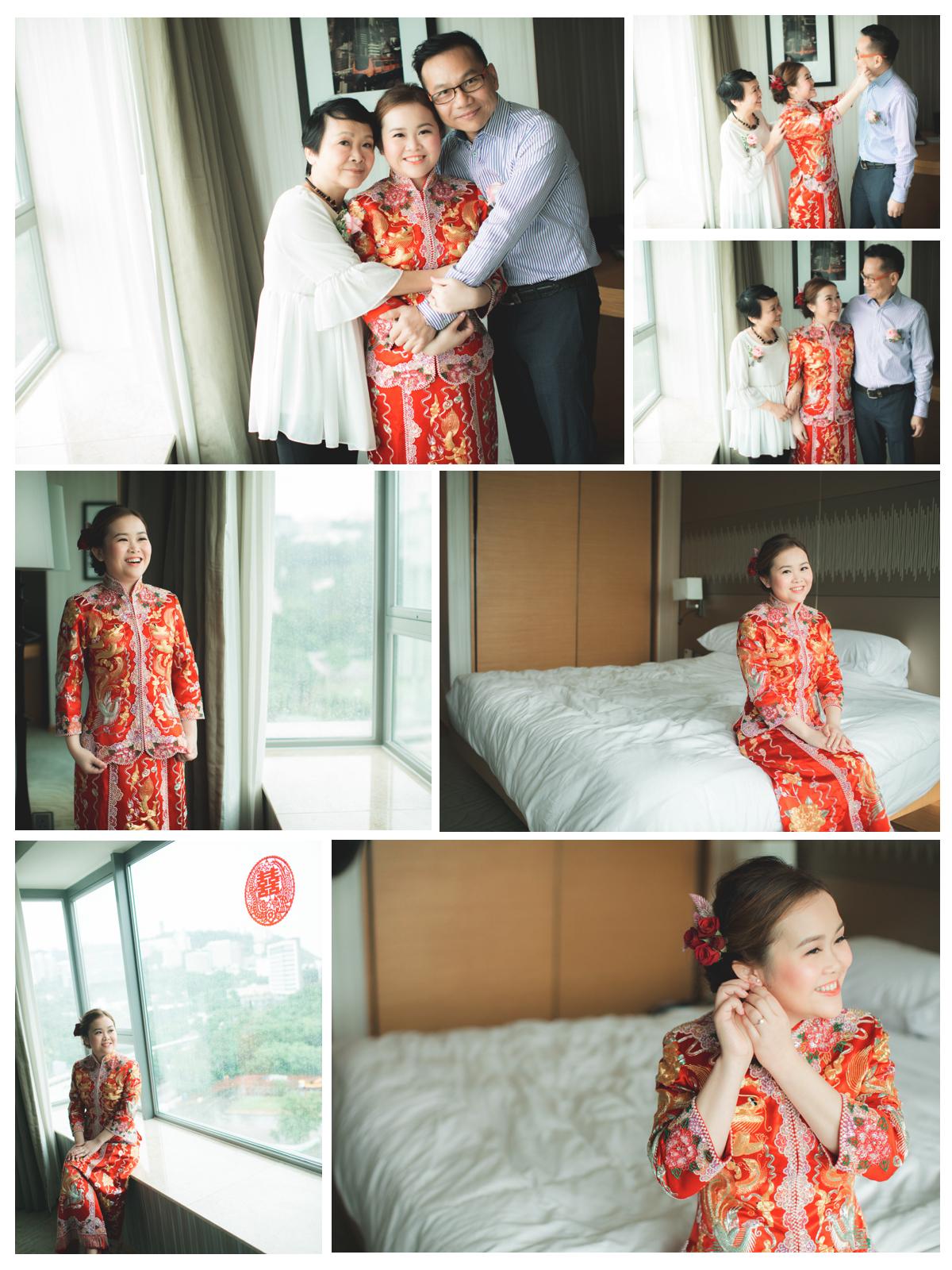 mingyungphoto-20161001-07