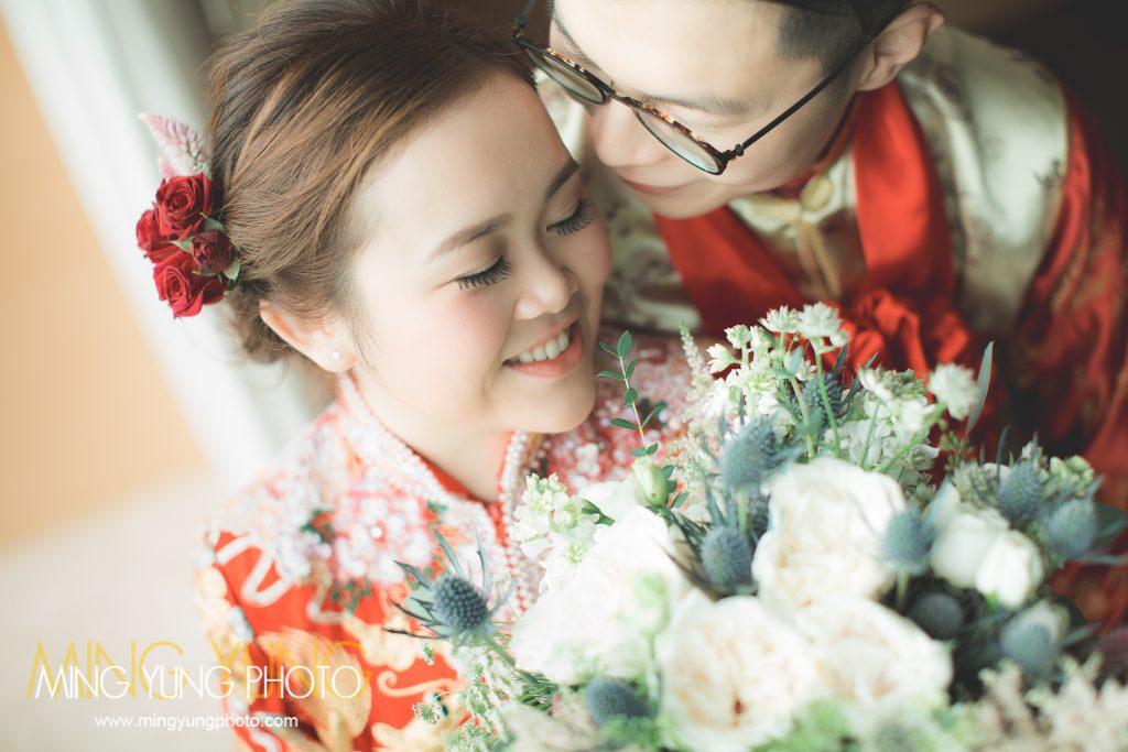 mingyungphoto-20161001-13