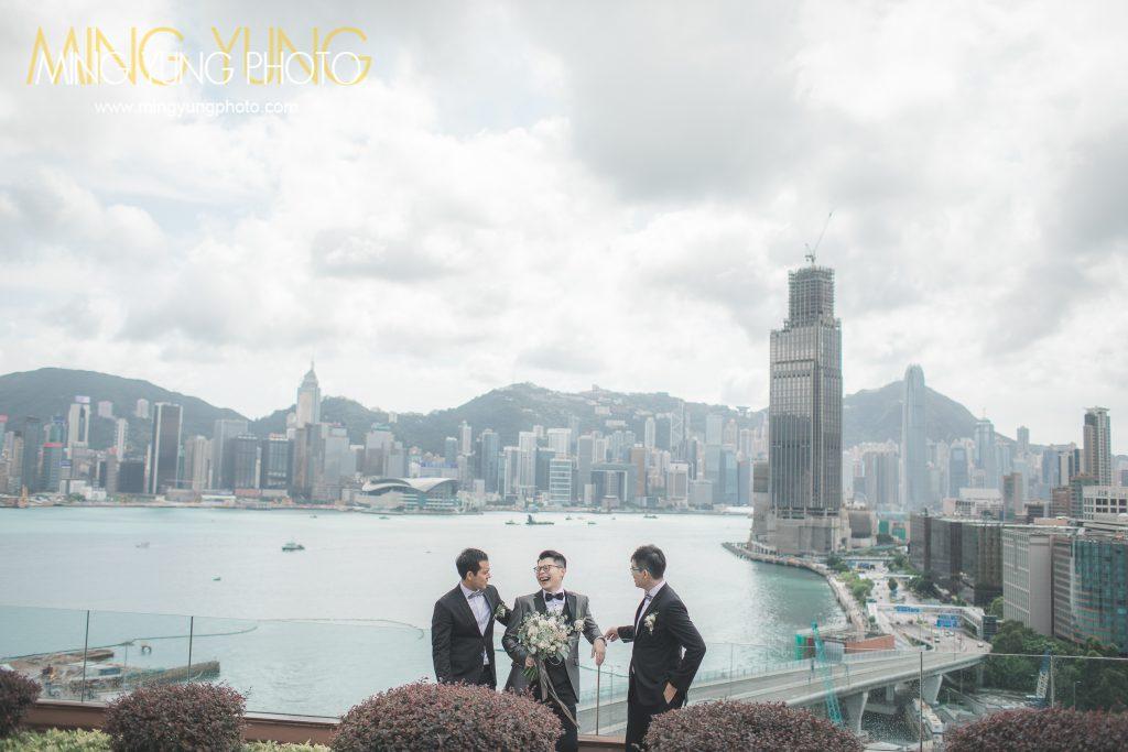 mingyungphoto-20161001-18
