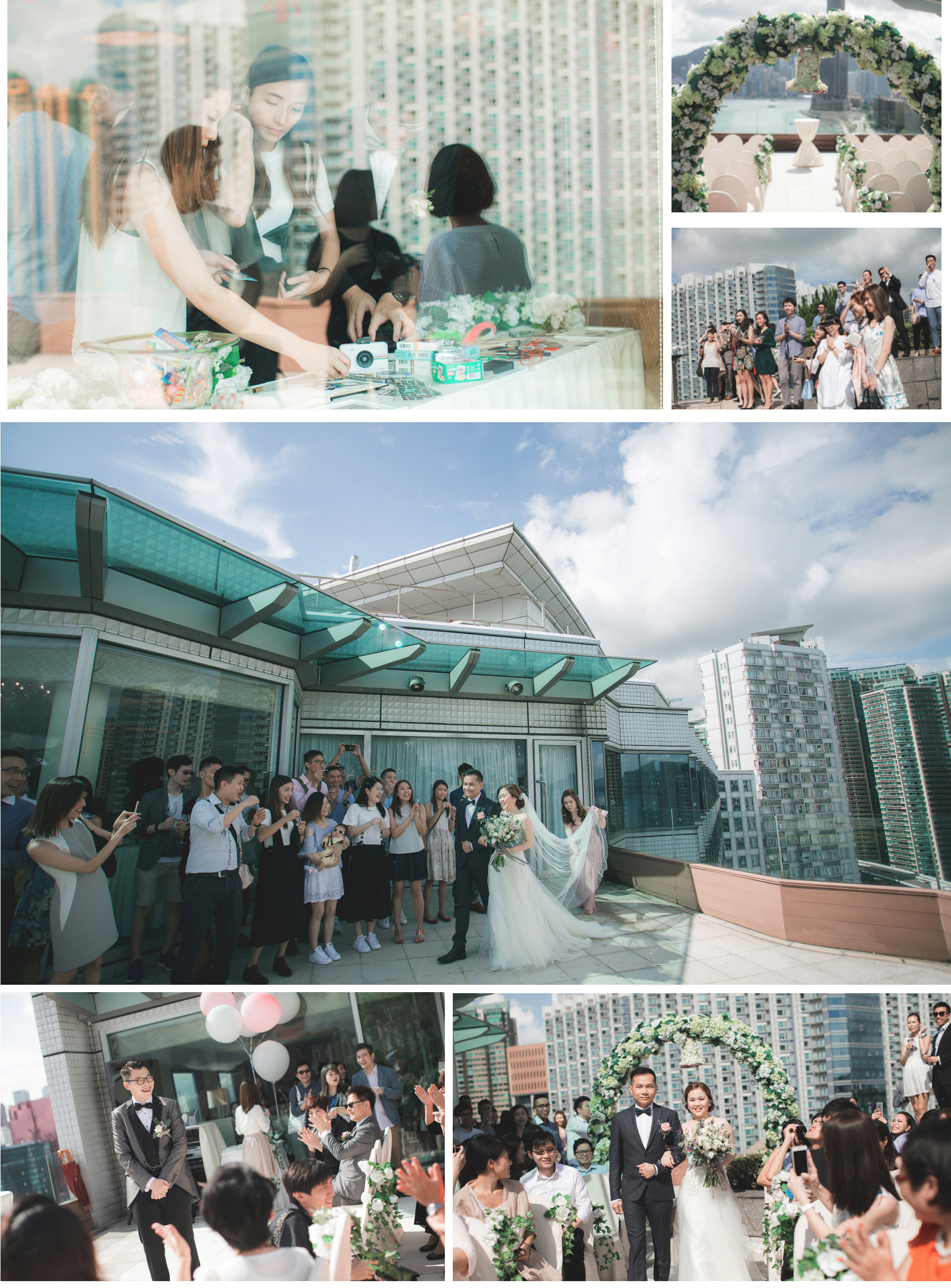 mingyungphoto-20161001-19