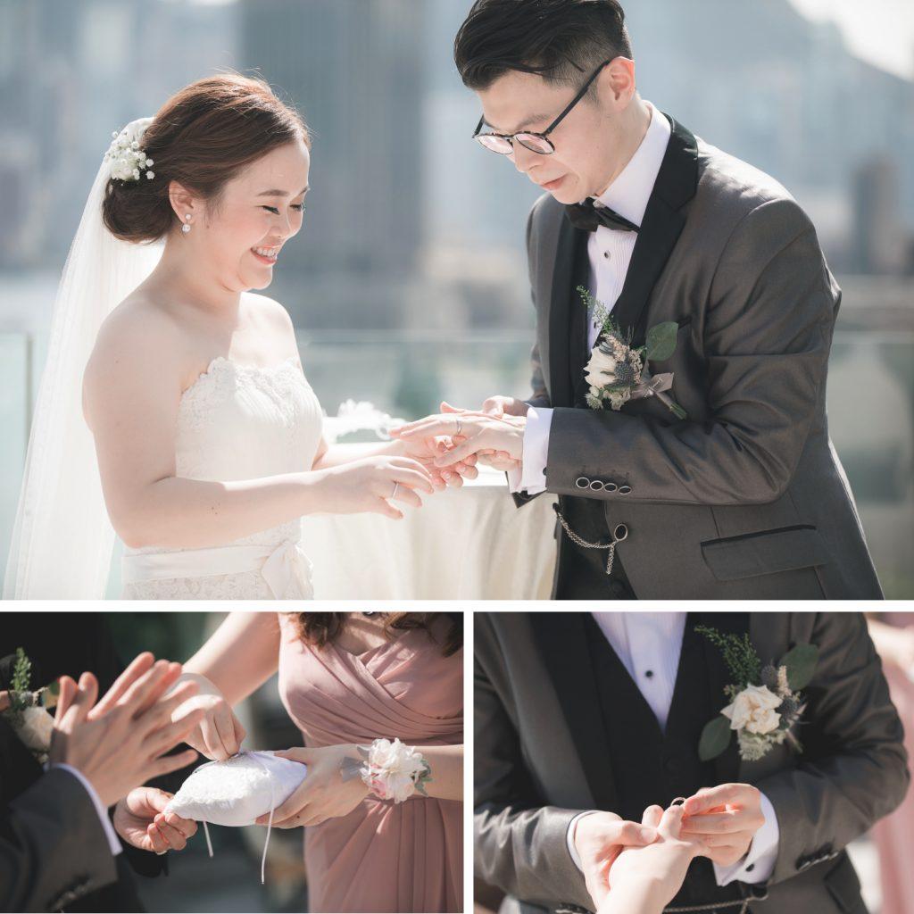 mingyungphoto-20161001-22