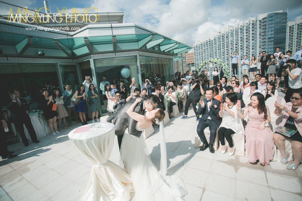 mingyungphoto-20161001-23