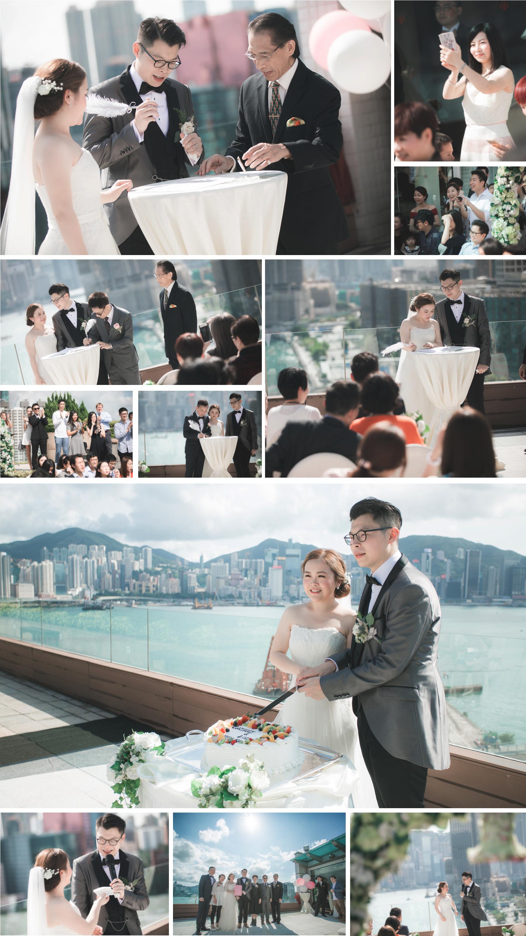 mingyungphoto-20161001-24