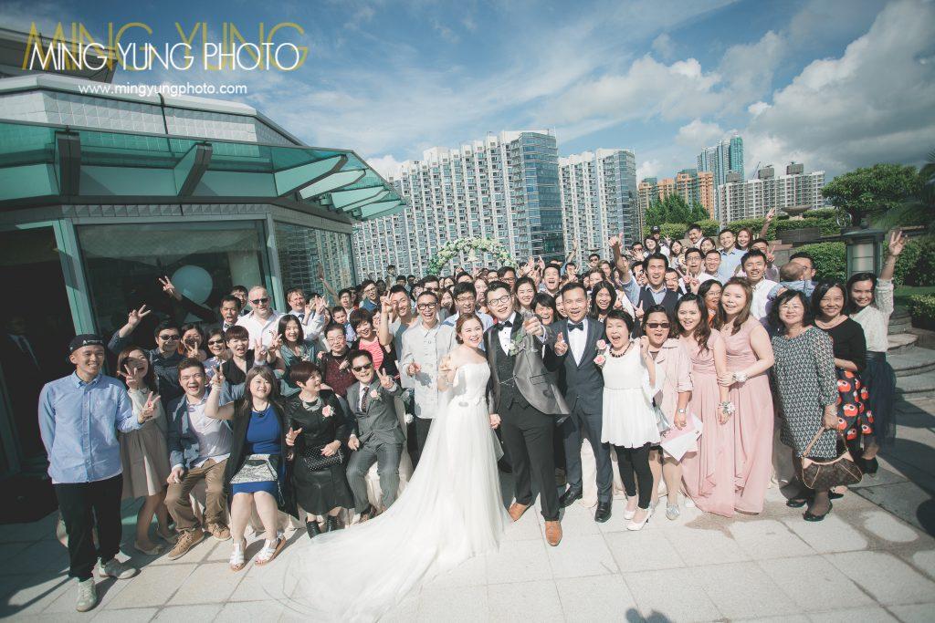 mingyungphoto-20161001-25