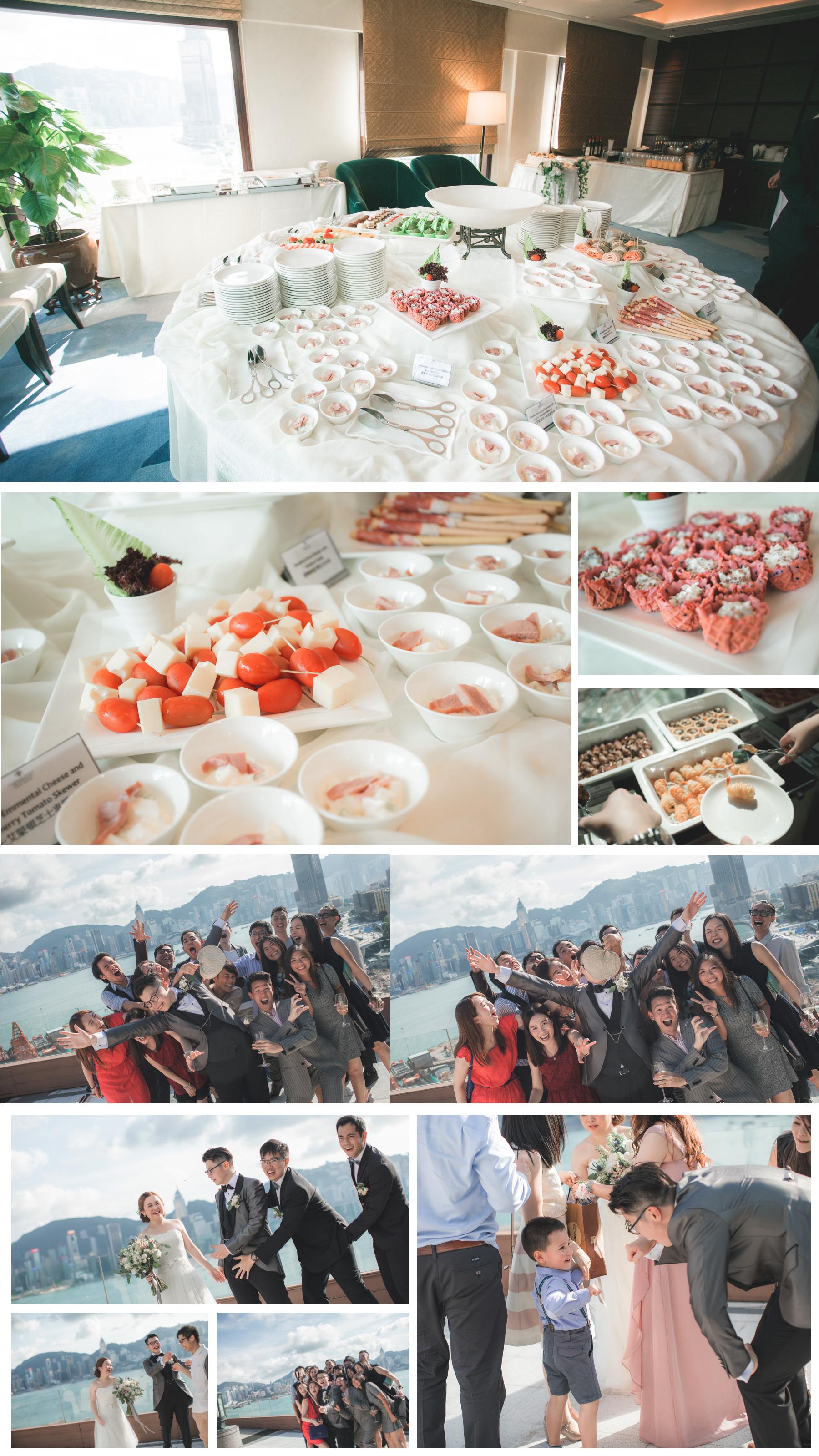 mingyungphoto-20161001-26