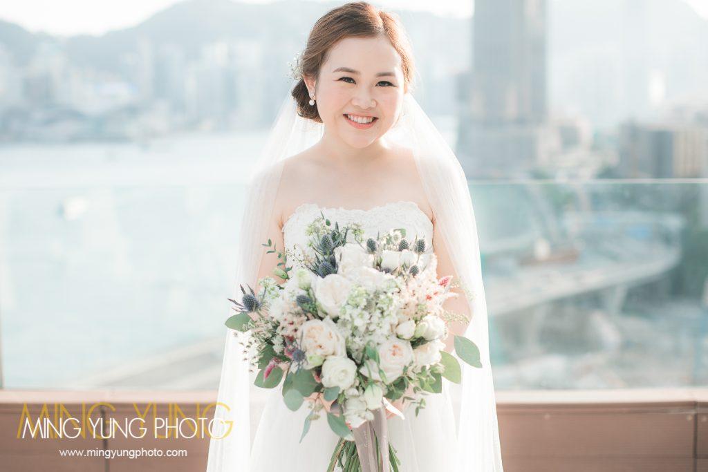mingyungphoto-20161001-27