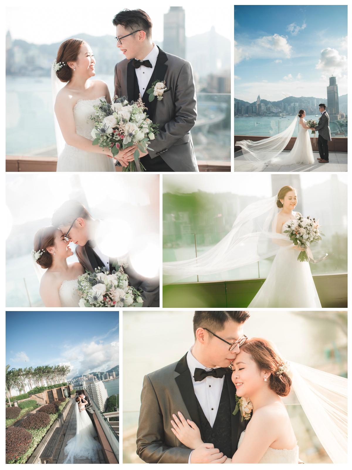 mingyungphoto-20161001-28