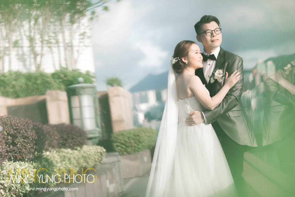 mingyungphoto-20161001-29
