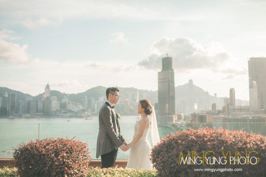 mingyungphoto-20161001-30
